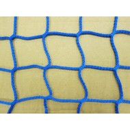 Heavy Duty Cargo Net 3.5m x 1.5m