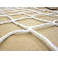 Heavy Duty Cargo Net White 1.5m x 0.7m