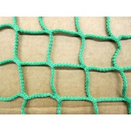 Heavy Duty Cargo Net 10m x 3.5m