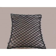 Elasticated Net 45cm x 45cm (3 nets)