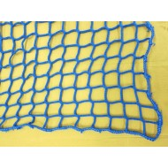 Heavy Duty Cargo Net 1.9m x 1m