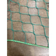 50 off Braided Polyethylene Container Net 2.3m x 1.8m