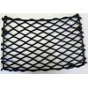 Metal Framed Elasticated Nets