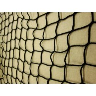 Medium Duty Cargo Net 2.35m x 1.8m