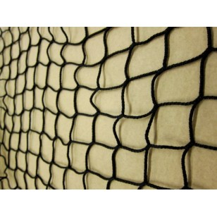 Medium Duty Cargo Net 11m x 3.5m