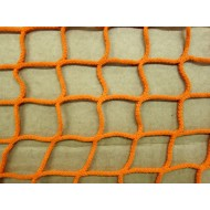 Heavy Duty Cargo Net 2.9m x 1.6m