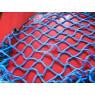 Heavy Duty Cargo Net 1.3m x 0.9m