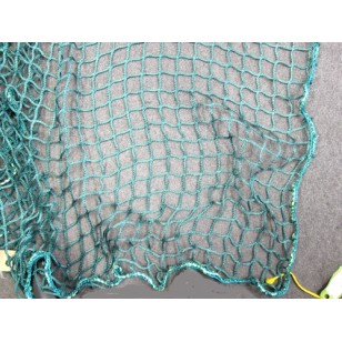 Heavy Duty Cargo Net 1.8m x 1.1m
