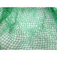 Heavy Duty Cargo Net   8m x 3.5m