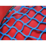Heavy Duty Cargo Net 1.8m x 1m