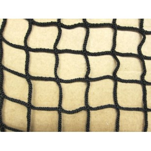 Heavy Duty Cargo Net 3m x 2.5m