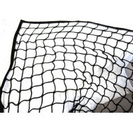 Medium Duty Cargo Net 1.1m x 0.7m
