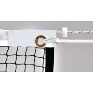 Badminton Tournament Net 6.02m (W) x 0.76m (H)