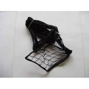 Recycling and Waste Management Net 1.83m x 1.83m (28mm mesh)
