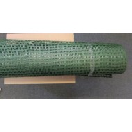 Extruded Windbreak Net 1m x 30m
