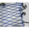 Elasticated Cargo Nets