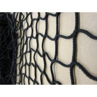 Heavy Duty Cargo Net 3m x 3m With Bungee Cord