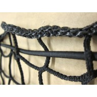 Heavy Duty Cargo Net 5m x 3m With Bungee Cord