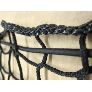 Extra Heavy Duty Cargo Net 1.79m x 0.94m With Bungee Cord