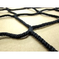 Heavy Duty Cargo Net 2.5m x 2.5m With Bungee Cord