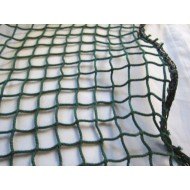 Heavy Duty Cargo Net  2.5m x 2m