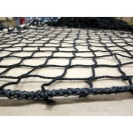 Medium Duty Cargo Net 2.7m x 2.4m