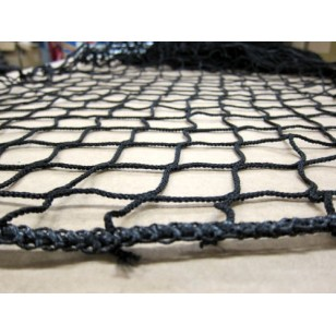 Medium Duty Cargo Net 4m x 4m