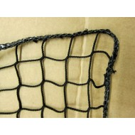 Medium Duty Cargo Net 1.8m x 1.8m