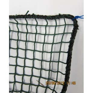Light Duty Cargo Net 30m x 2m