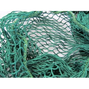 Light Duty Cargo Net 3.3m x 6m