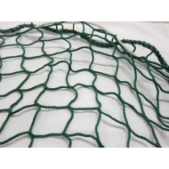 Medium Duty Cargo Net 6m x 4m