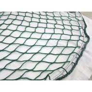Medium Duty Cargo Net 6m x 5m
