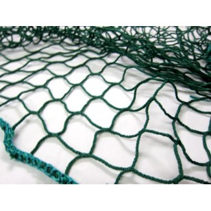Heavy Duty Cargo Net 1.15m x 1.825m