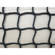 Heavy Duty Cargo Net 4.5m x 2.5m