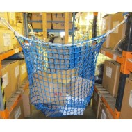 Box Shape Net  1m x 0.65m (B) x 0.65m (H)