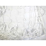 Medium Duty Cargo Net 5.25m x 4.75m