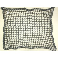Extra Heavy Duty Cargo Net 1.45m x 1.12m With Border Rope