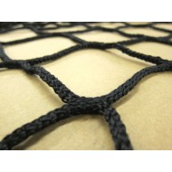 Extra Heavy Duty Cargo Net 3m x 2.5m With Border Rope
