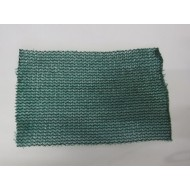 Fence or Privacy  Net 1.83m x 50m