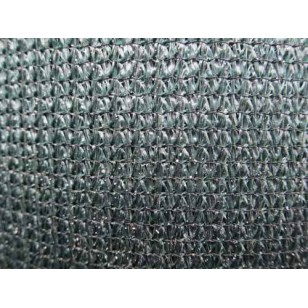 Green Screen/Shade Net 1.22m x 100m