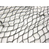 Premium Anti Bird Net 10m x 12m HDPE