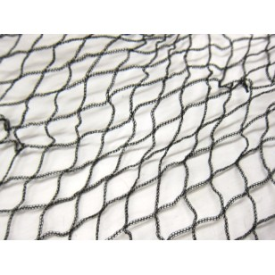 Premium Anti Bird Net 100m x 2m HDPE