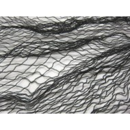 Premium Anti Bird Net 50m x 12m HDPE