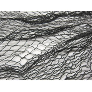 Premium Anti Bird Net 15m x 6m HDPE